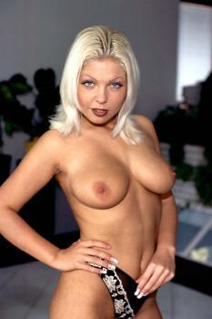 Angelica Bright (PornStar MegaPack)