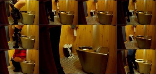 street womens public toilet-8