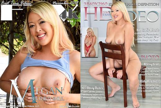 ftvmilfs-18-11-13-megan-blake-hot-exotic-blonde.jpg