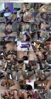 sperma-studio-18-10-24-funny-hill-foursome-1080p_s.jpg