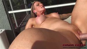 conorcoxxx-17-05-22-amanda-verhooks-fucking-fun-in-the-sun-with-my-mum.jpg