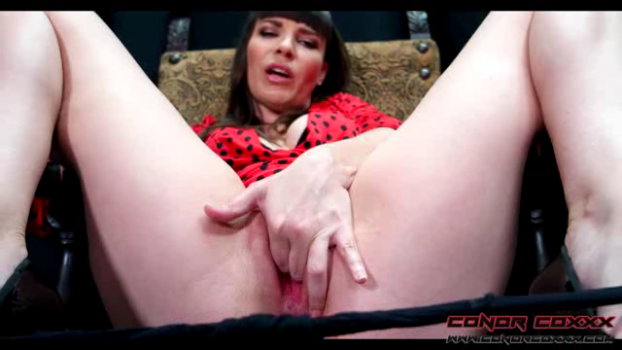 conorcoxxx-17-05-22-dana-dearmond-its-time-you-knew-big-dick-cuckold-bj.png