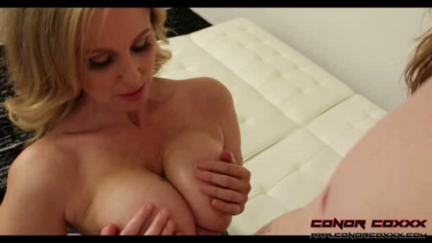 conorcoxxx-17-05-22-julia-ann-lets-play-while-dads-away-handjob-and-titjob.png