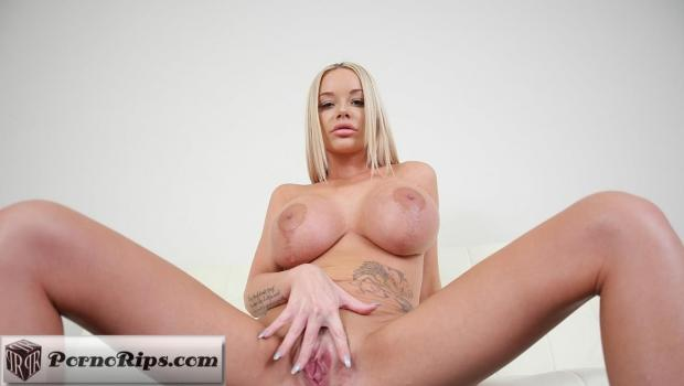 conorcoxxx-17-05-22-rachele-richey-cum-in-mouth-bj.jpg