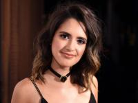 Laura Marano - Child Help Hollywood Heroes Event 11/13/18