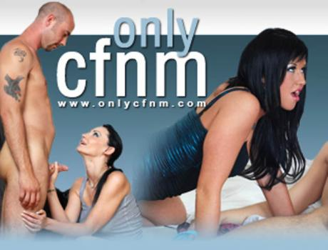 OnlyCFNM (SiteRip) Image Cover
