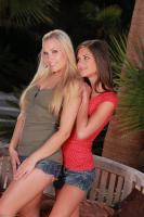 4MK1NGD0M-Caprice-%26-Michaela-Lesbian-06s4cc6o17.jpg