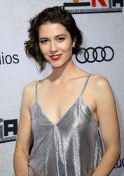 Mary-Elizabeth-Winstead-Suspiria-Premiere-in-Hollywood-10%2F24%2F18--z6sabahxyb.jpg