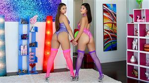 swallowed-18-11-14-gia-derza-and-kendra-spade.jpg