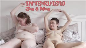 girlsoutwest-18-11-15-joy-and-may-interview.jpg