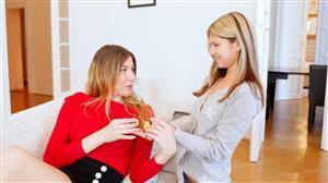 sugarcookie-18-02-10-gina-gerson-and-paulina-soul-lesbian.jpg