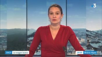 Lise Riger – Novembre 2018 88480346_04