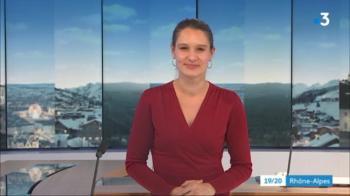 Lise Riger – Novembre 2018 88480352_06