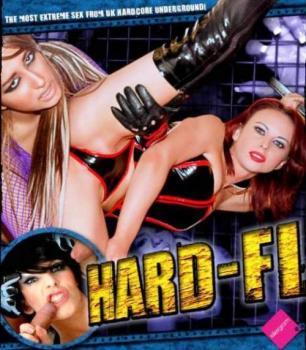 HardFiSex (SiteRip)
