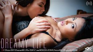 sexart-18-11-16-cristina-miller-and-vanessa-decker-dreamy-life.jpg