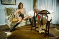 NUT4BU-Caprice-Pleasure-Horse-e6s57v9to0.jpg