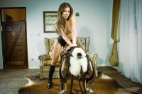 NUT4BU-Caprice-Pleasure-Horse-p6s57vre7a.jpg