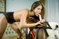 NUT4BU-Caprice-Pleasure-Horse-26s57vu5bq.jpg