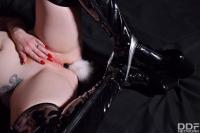 Zara-DuRose-Latex-Lovers-Anal-Domination-i6s5j6kydc.jpg