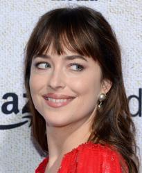 Dakota-Johnson-Suspiria-Premiere-in-Hollywood-10%2F24%2F18--j6sabbnqpb.jpg