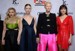 Dakota-Johnson-Suspiria-Premiere-in-Hollywood-10%2F24%2F18--36sabcamiu.jpg