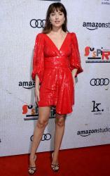 Dakota-Johnson-Suspiria-Premiere-in-Hollywood-10%2F24%2F18--b6sabchkia.jpg