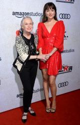 Dakota-Johnson-Suspiria-Premiere-in-Hollywood-10%2F24%2F18--06sabc6fk1.jpg