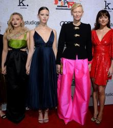 Dakota-Johnson-Suspiria-Premiere-in-Hollywood-10%2F24%2F18--26sabc7604.jpg