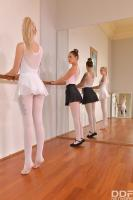 Arteya-%26-Mia-Ferrari-Sex-Starved-Ballerinas-e6s5m9bbww.jpg