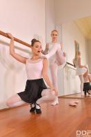 Arteya-%26-Mia-Ferrari-Sex-Starved-Ballerinas-s6s5m9e5c1.jpg