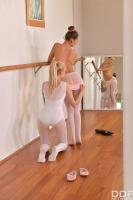 Arteya-%26-Mia-Ferrari-Sex-Starved-Ballerinas-g6s5m95b3p.jpg
