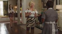 Elizabeth Gillies | Dynasty S02E06