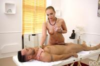 Liza-Billberry-Russian-Luxury-Massage-r6s5w0haar.jpg