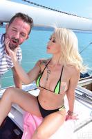 Christina-Shine-Hardcore-Fuck-on-the-Yacht-l6s5wpa4ew.jpg