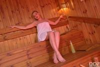 Lucy-Heart-Bound-%26-Spanked-at-the-Sauna-f6s5xl5ji0.jpg