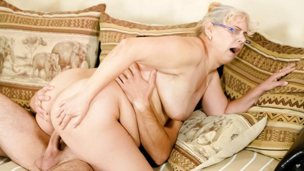 lustygrandmas-17-12-14-viola-jones-young-cock-for-granny-pussy.jpg