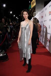 Mary-Elizabeth-Winstead-Suspiria-Premiere-in-Hollywood-10%2F24%2F18--t6saba0246.jpg