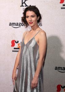 Mary-Elizabeth-Winstead-Suspiria-Premiere-in-Hollywood-10%2F24%2F18--46sabamkxc.jpg
