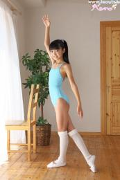 88605165_etude_shiina_m01_005.jpg