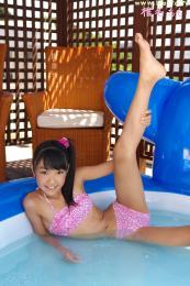88605170_jt_shiina_m02_011.jpg