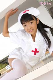 88605175_junshin_shiina_m02_012.jpg