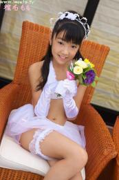 88605178_junshin_shiina_m03_003.jpg