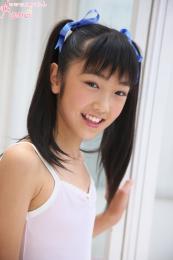 88605757_r_shiina_m02_003.jpg