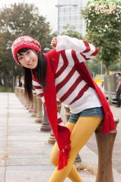 88605777_shimacolle2_shiina_m01_015.jpg