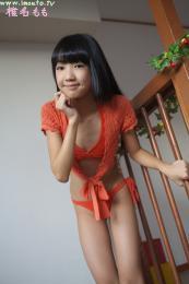 88605798_sm2_shiina_m03_002.jpg