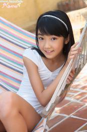 88605814_st1_etude_shiina_m01_015.jpg
