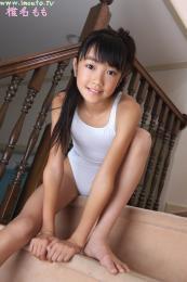88605872_st1_junshin_shiina_m03_017.jpg