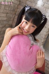 88605895_st1_junshin3_shiina_m02_015.jpg
