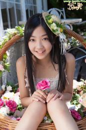 88605920_st1_shiina_m02_010.jpg