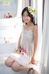 88605922_st1_shiina_m02_021.jpg